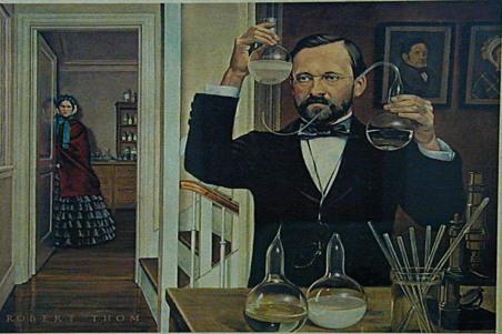 32 - Pasteur