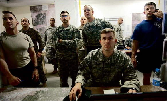 JOC staring at screen 24afghan-600