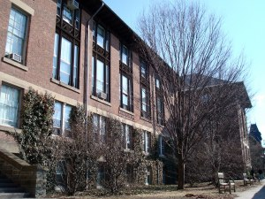 Cornell_Rockefeller_Hall