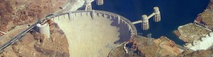 cropped-hooverdam5