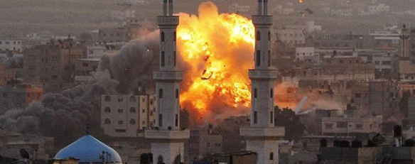 gaza-war_cropped