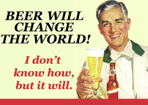 lrgscalemagnet-beer-will-change-the-world