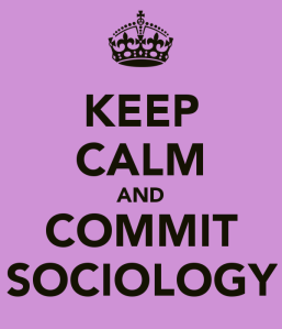 keep-calm-and-commit-sociology-4