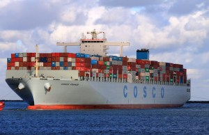 cosco_france-9516416-container_ship-8-168388