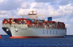 cosco_france-9516416-container_ship-8-168388
