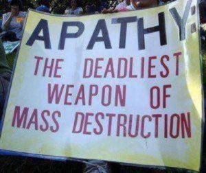 apathy--deadliest tool of mass destruction.preview