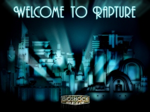 Welcome_to_Rapture