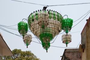jugaad-chandelier