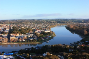 Whanganui_River_to_Dublin_Street_Bridge