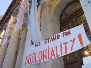 we-stand-for-decoloniality