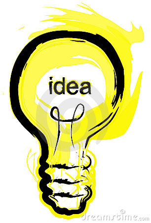 light-bulb-idea-821688