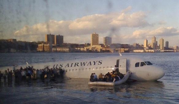 hudson-river-plane-800cropped